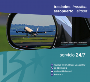 transfer 4